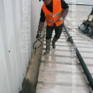 房屋防水补漏专业维修公司图片