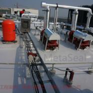 苏州屋面防水工程图片