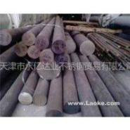 出售不锈钢板管棒及各种型材图片