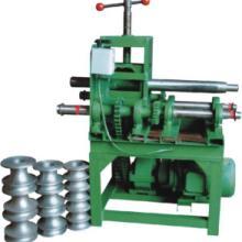 供应弯管机,弯管机厂家,弯管机价格,弯管机模具