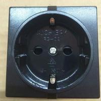 供应逆变器电源插座
