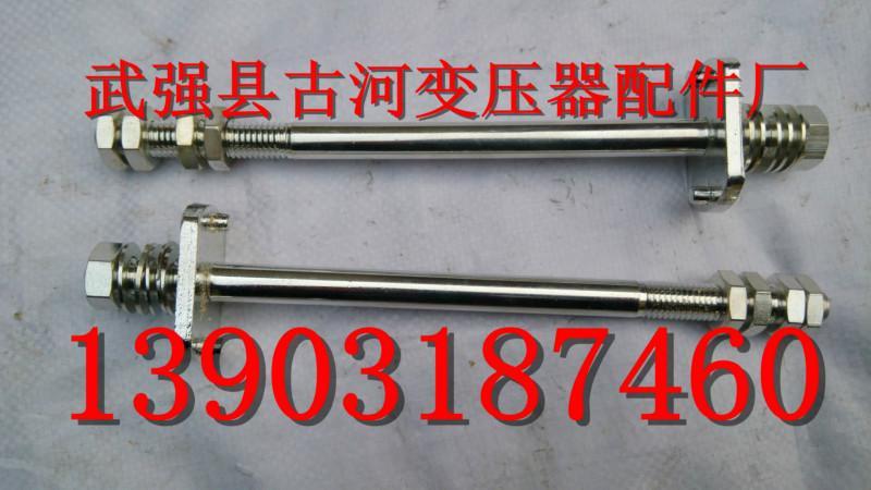 供应黄铜Φ20×230导电杆 黄铜20*230导电杆 河北接线柱厂家 黄铜20*230导电杆厂家