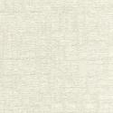 麻纹墙纸图片