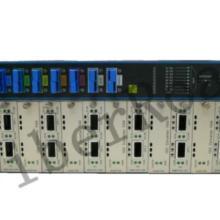 供应CWDM波分复用系统传输设备