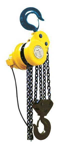 供应环链葫芦电动葫芦、环链葫芦电动葫芦价格、环链葫芦电动葫芦厂家
