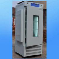 供应数显光照培养箱XCS-150C