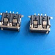 USB接口1图片