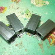 节电器外壳空调节电器外壳铝外壳图片