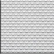 供应烟台酒店镂空不锈钢压花板装饰/流行彩色不锈钢压花板厂家定做