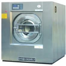 供应XTQ-100公斤全自动洗脱机/100公斤全自动洗脱机/100公斤洗脱机批发