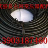 供应耐油胶绳