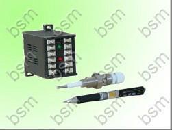 供应电导式液位开关物位开关料位开关