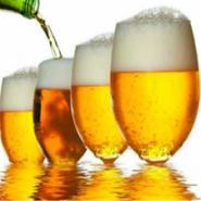 德国啤酒进口报关图片