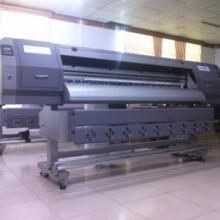 供应四喷头数码打印机 广州四喷头数码打印机直销 四喷头数码打印机厂家 东莞四喷头数码打印机价格图片