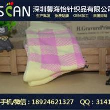 供应袜子棉袜2-24批发秋天全棉运动袜 冬季纯棉中统袜子 馨海怡加工定制