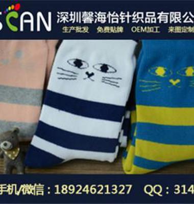 袜子棉袜1-31图片/袜子棉袜1-31样板图 (2)