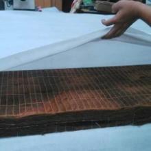 供应无胶纯机器缝制棕垫-央视推荐产品批发