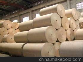 天津高强瓦楞纸厂家销售