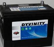 石家庄免维护铅酸蓄电池哪里最便宜图片
