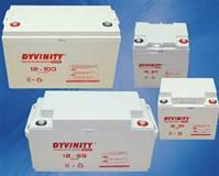 石家庄免维护铅酸蓄电池供应价格图片