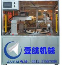 供应多工位焊锡机