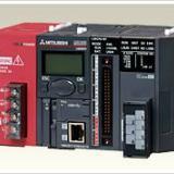 供应三菱L系列PLC,三菱L系列PLC价格,三菱L系列PLC代理,三菱L系列产品