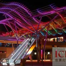 商业中心照明设计,商业中心照明设计公司