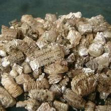 供应香包蛭石厂、香包蛭石的价格、香包蛭石的批发