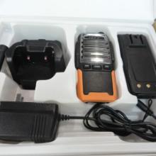 供应特异通TET对讲机充电器充电座图片