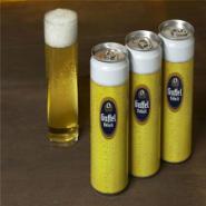 啤酒进口报关流程图片