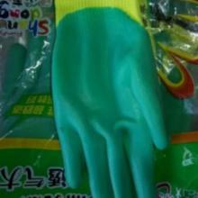 供应2棉手套,带胶棉手套