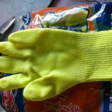 供应棉手套1,带胶棉手套