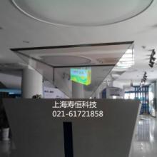 供应江苏全息成像柜-幻影成像-裸眼3D-联系上海寿恒电子科技有限公司图片