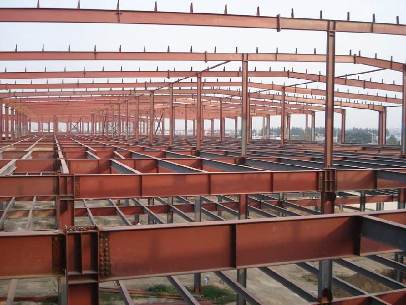 供应钢结构楼梯制作、合肥钢结构平台、合肥钢构楼梯、合肥钢架