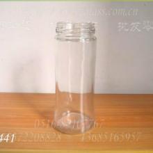供应固体调料瓶,广东固体调料瓶,