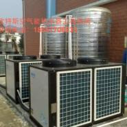 杭州欧特斯空气源图片