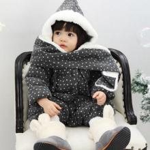供应2-8岁男女韩版童装,虎门服装厂家一手货源批发,时尚亲子装一件代发批发