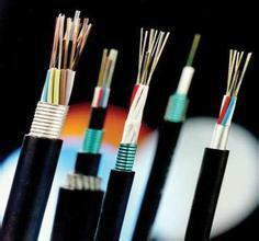 供应朔州光纤光缆厂家光纤光缆