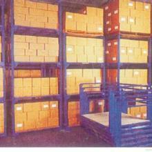 供应堆垛架生产厂家图片