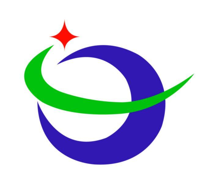 天津信星国际产业园管理有限公司