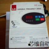 供应上海LG变频器维修