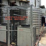 杭州5P空气能热水器图片