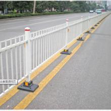 供应贺州市交通护栏贺州道路护栏、直销贺州道路护栏、贺州道路护栏安装批发