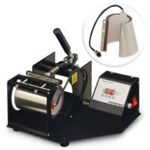供应多功能烤杯机烫画机个性定制马克杯热转印设备批发