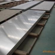 供应深圳南山201不锈钢中厚板,201不锈钢卷板,201不锈钢压延板
