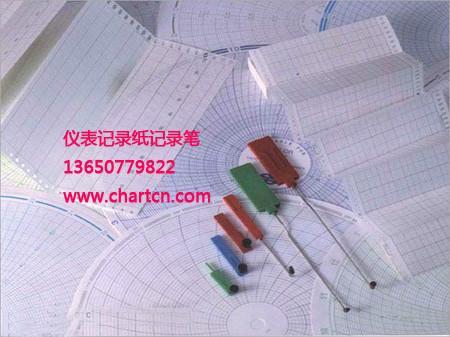 供应广州供法国CIS-AMREIN爱默雷记录纸
