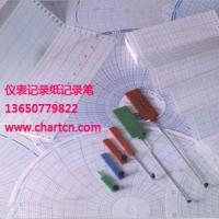 广州现货7211-62温湿度计打印纸