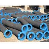供应内蒙古橡胶管,内蒙古橡胶管生产厂,内蒙古橡胶管生产厂家