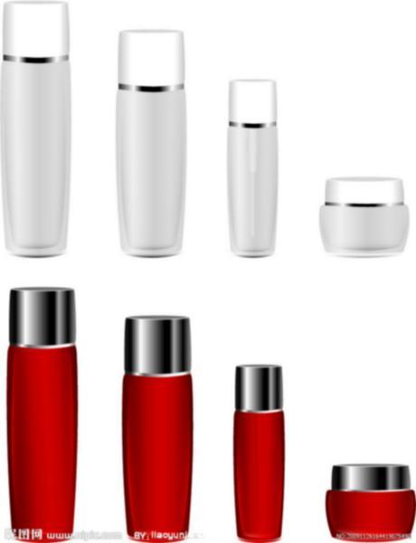 供应广州专业香水指甲油国际海运出口