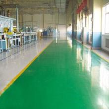 供应渗透型密封硬化剂地坪承接混泥土密封固化硬化地坪工程